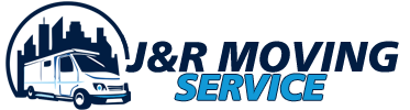 J&R Moving | Top Notch Long Distance Movers
